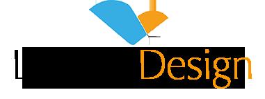 leonid-design-logo
