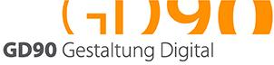 logo_gd90