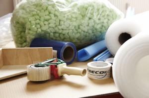 Verpackungsmaterial-Artseco GmbH