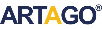 Partner - ARTAGO Lufthansa City Center Business Plus