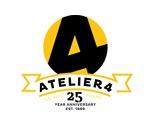 Partner Artelier 4