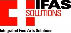 ifas-solutions-logo