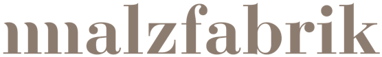Partner - Malzfabrik