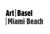 art-basel_art-miami-beach