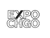 expo-chicago