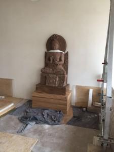 buddha-in-bad-saarow_2268