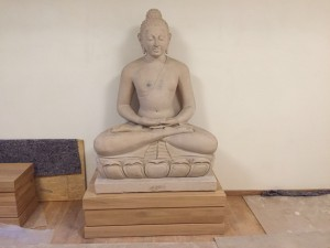 buddha-in-bad-saarow_2283