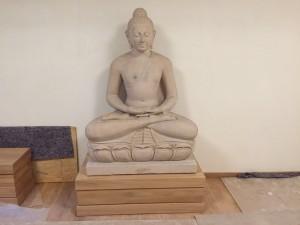 buddha-in-bad-saarow_2283
