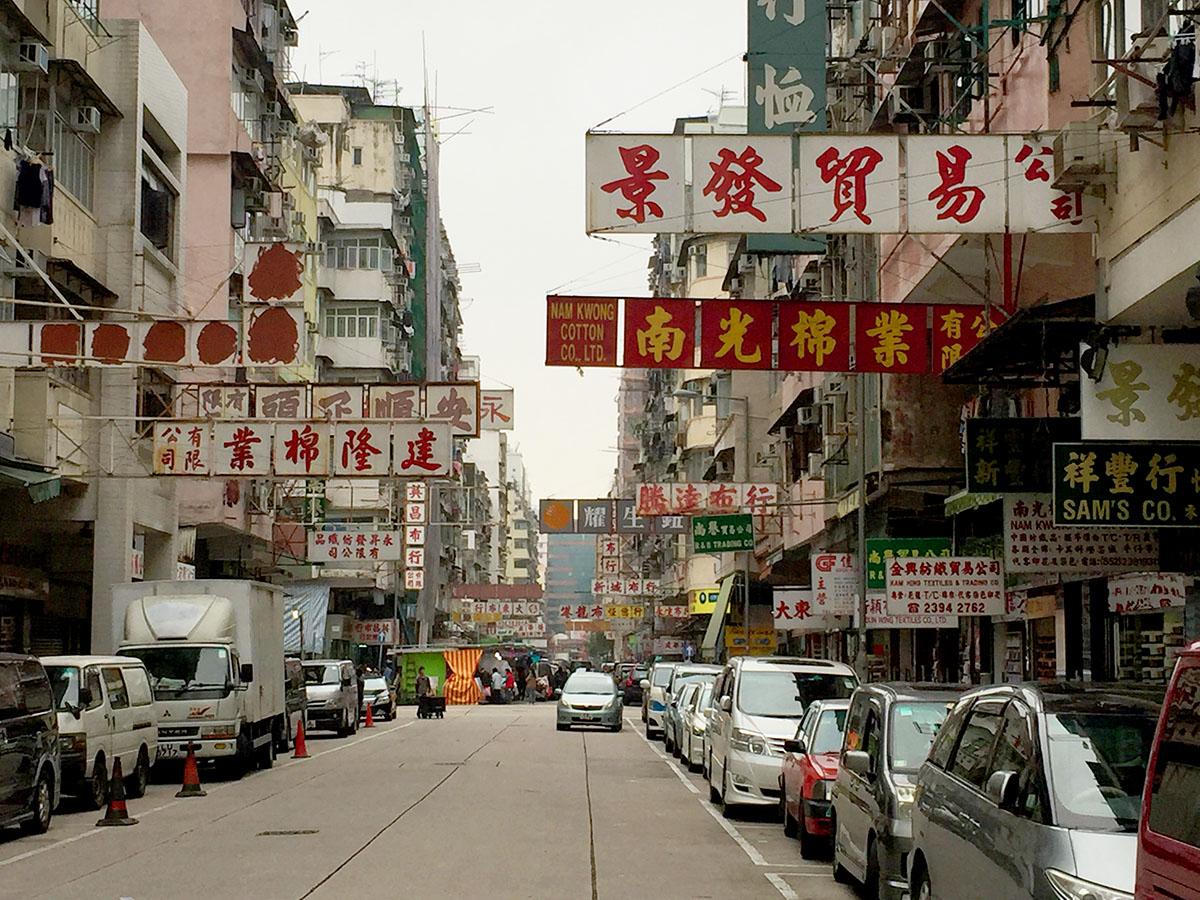 art-basel-hongkong_02